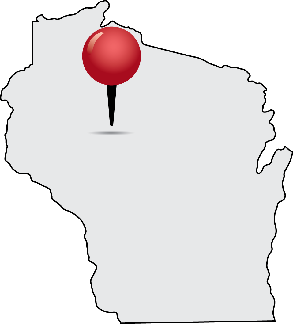 Colby, Wis. Rock River Laboratory location on a map
