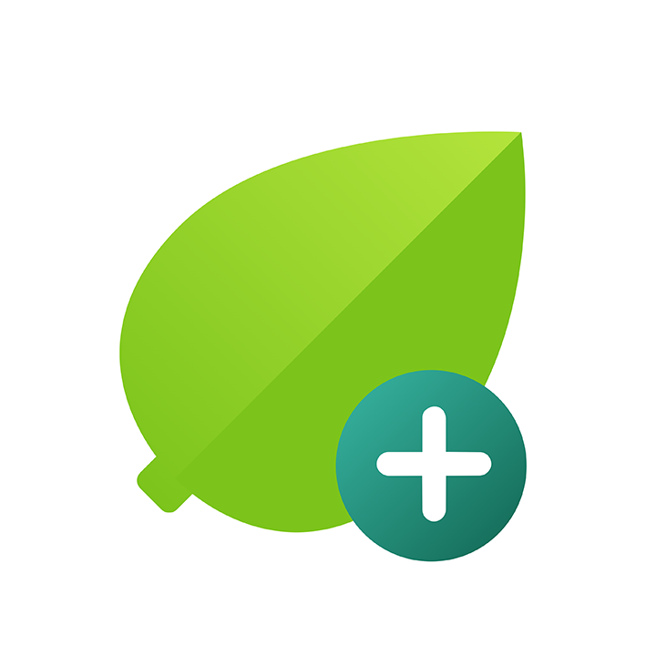 Plant Tissue Plus App Icon