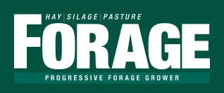 Progressive Forage Grower